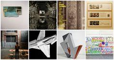Madrid cita al arte contemporáneo   NEX Valladolid