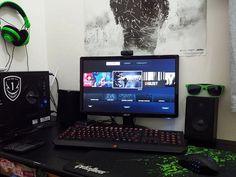 Desktop_Razer9_19.jpg