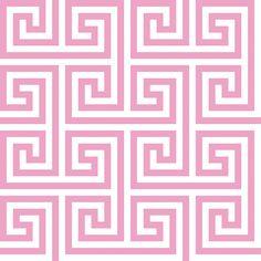 SANTORINI _ Tecidos MB Home - TROPICAL BLISS by Maria Barros - SANTORINI ref. 464Colecção de papéis e tecidos MB Home - TROPICAL BLISS by Maria BarrosCORES DISPONÍVEIS EM TECIDO E PAPEL DE PAREDE 1· Bubble Gum   2· Hot Pink   3· Soft Coral   4· Apple Green5· Tiffany Blue   6· Dark Sky   7· Sand   8· Putty Grey9· Dark Grey ...