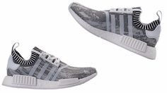 045eae9d4 Details about  BY1910  Mens ADIDAS Originals NMD XR1 - Black Grey White  Glitch Camo Oreo
