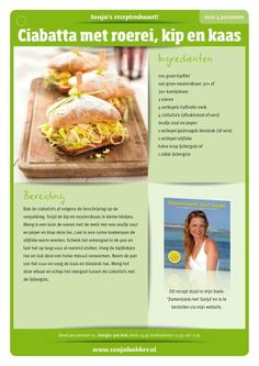 Diet breakfast sandwich lunches 43 ideas for 2019 Healthy Breakfast Smoothies, Diet Breakfast, Vegetable Recipes, Vegetarian Recipes, Healthy Recipes, Cheap Meal Plans, Weigth Watchers, Seafood Diet, Diet Dinner Recipes