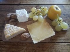 Hello Belgian cheeses Best Cheese, Dreaming Of You, Dreams, Desserts, Food, Tailgate Desserts, Meal, Dessert, Eten