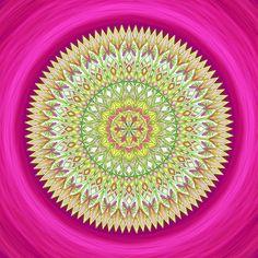 Mandala Začni u svých myšlenek a představ Beach Mat, Outdoor Blanket, Outdoor Decor