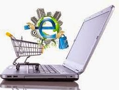 Ideas Rentables De Negocios: Que es el comercio electronico