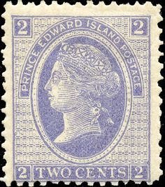 Reprints & forged Stamps of Prince Edward Island / BNA - Genuine vs. Northwest Territories, Prince Edward Island, Vintage Stamps, Queen Victoria, Stamp Collecting, Nova Scotia, North West, World, Stamping