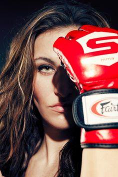 Miesha Tate. Champion female fighter......UFC 200....July 9, 2016........vs. Amanda Nunes.