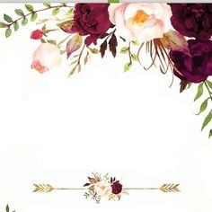Wedding Invitation Background, Wedding Background, Floral Wedding Invitations, Paper Background, Wedding Frames, Wedding Cards, Diy Wedding, Purple Glitter Background, Framed Wallpaper