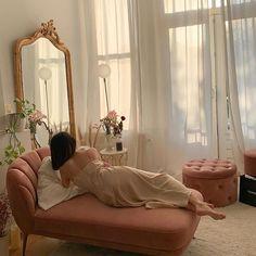 casual home outfits & casual home outfits ` casual home outfits summer ` casual home outfits leggings ` casual home outfits winter ` casual home outfits simple ` casual home outfits men ` casual home outfits indian ` casual home outfits shorts Pink Furniture, Kitchen Furniture, Bedroom Furniture, Furniture Design, Aesthetic Room Decor, Gold Aesthetic, Korean Aesthetic, Aesthetic Vintage, Aesthetic Girl