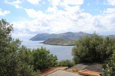L'île de Vulcano vue de Lipari » SICILIA BELLISSIMA Articles, Mountains, Nature, Travel, Naturaleza, Viajes, Trips, Nature Illustration, Outdoors