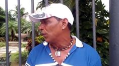 Havanapolis road movie  di Giuseppe Klain Cuba Italia