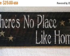 ON SALE TODAY Its A Wonderful Life by SignsMakeASmile on Etsy