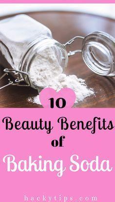 #OilySkinAcne #BakingSodaOnBleachedHair Baking Soda Benefits, Baking Soda Uses, Lighten Skin Tone, Uneven Skin Tone, Mild Shampoo, Hair Shampoo, Clarifying Shampoo, Natural Shampoo, Shampoo Carpet