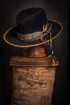 Nick Fouquet. Collection 61. Zippertravel.com