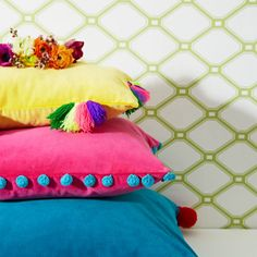 New Products from Bombay Duck and UK Stockists