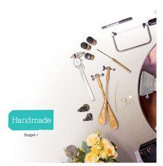 HeroNeo® - Ruota Estone per foratura cuoio, 4 mm: Amazon.it: Fai da te