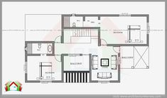4 Bedroom House Plans Kerala Style Architect - It really used to be on small house plans, courtyard house plans, european house plans, wood house plans, 1900 farmhouse style house plans, cottage house plans, beach house plans, florida house plans, country house plans, craftsman house plans, cape cod house plans, indian house plans, cad house plans, ranch house plans, bungalow house plans, traditional house plans, 2 story house plans, luxury house plans, sri lanka house plans, modern house plans,