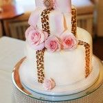 Wedding Wednesday: The Wright-Hoza Wedding | Bridebook Photo by Kimberly Izatt Photography