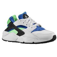 b23c93105ca040 44 Best Shoes images