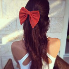 Bows♡By-Marley. FOLLOW>>@ Infinitybabe01