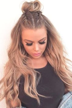 46 Best bellami hair extensions dirty blonde images  77fbcb982