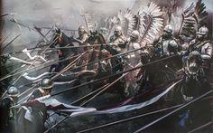 battle of Kircholm 1605