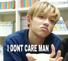 NCT memes for good life✌ Memes Funny Faces, Funny Kpop Memes, Cute Memes, Stupid Memes, Meme Meme, Jaehyun, Nct 127, Reaction Face, Nct Life