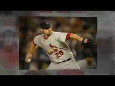 Check http://made-in-putian.com you will find an amazing website to get your St.Louis Cardinals #29 Chris Carpenter Jerseys. Besides, such a good web which can also provide whatever jerseys you guys needed. As a big sports fan, you can't miss it.
