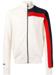 1f714c6d6893 Nike Clothing - Flywire - Windrunner - White   Stadium Green   Speed ...