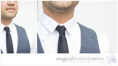 close up portraits of groom in grey waistcoat and tie 401 Rozendal