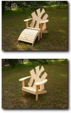 Jaw-Dropping Diy Ideas: Woodworking Projects Storage woodworking tips workshop.Woodworking Easy How To Make wood working garage lumber rack.Woodworking Easy How To Make.. Woodworking Workshop, Woodworking Furniture, Woodworking Crafts, Woodworking Plans, Woodworking Magazine, Woodworking Classes, Woodworking Chisels, Youtube Woodworking, Woodworking Store