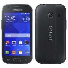 Sell My Samsung Galaxy Ace Style LTE in Used Condition for 💰 cash. Compare Trade in Price offered for working Samsung Galaxy Ace Style LTE in UK. Find out How Much is My Samsung Galaxy Ace Style LTE Worth to Sell. New Samsung, Samsung Galaxy S3, Android 4, Android Smartphone, Best Cell Phone Deals, Compare Phones, Us Cellular, Galaxy Ace, Thing 1