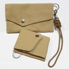 Wallet FS A.jpg