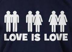 Gay lesbian love spells, gay love spells, lesbian love spells, homosexual love spells & voodoo gay spells, lesbian spells http://www.lovespellspriest.com/gay-lesbian-love-spells.html