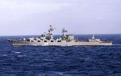 EU to expand Mediterranean anti-smuggler force