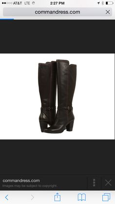 The most amazing #ugg #boots