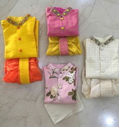 Fashion Kids Boy Daughters Ideas For 2019 - boys ethnic - Kids Style Baby Boy Fashion Clothes, Kids Fashion Boy, Baby Boy Outfits, Kids Outfits, Male Outfits, Kids Indian Wear, Kids Ethnic Wear, Indian Boy, Kids Dress Collection