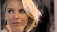 Hanna Verboom over creativiteit #Stripeupyourlife - deel 1