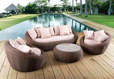 patio love ♥★♥★