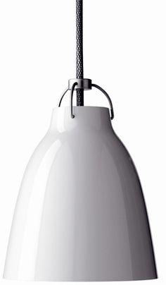 Lightyears Pendelleuchte Caravaggio 0