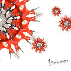 #vespa #design #pattern