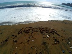 Najpiękniejsze plaże na Cyprze. Gdzie warto się wybrać Beach, Outdoor, Outdoors, The Beach, Beaches, Outdoor Games, The Great Outdoors