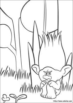Coloring Sheets Free Printable - Coloring Sheets Free Printable , Sweets Coloring Pages for Childrens Printable for Free Online Coloring Pages, Cool Coloring Pages, Disney Coloring Pages, Printable Coloring Pages, Coloring Pages For Kids, Adult Coloring, Coloring Books, Kids Colouring, Trolls Party