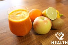 Upcoming event. @facebook live session: Juices vs. #Smoothies Let's talk about the pros and cons to #juicing and blending. We will also make an amazing winter #detox #juice together. This Friday January 20 10am EEST!  See you there on our FB profile  #fblive #health #wellness #food #foodporn #foodlovers #foodie #fitfam #fitfoodie #cleaneating #vegan #2healthapp #beautifulcuisines