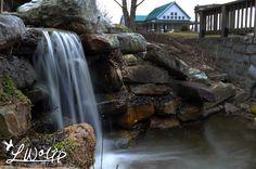 Virginia Tech Horticulture Gardens www.lwolffphoto.com
