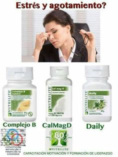 Истощение организма Nutrilite, Amway Business, Lany, Natural Supplements, Health And Nutrition, Healthy Life, Amway Products, Vitamins, Motivational