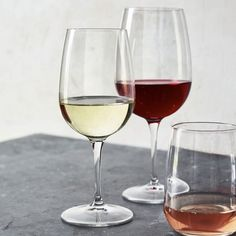 The Best Things (for  25 or Less) to Buy Right Now at Sur la Table c6073f3b5