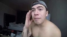 whinderssonnunes - YouTube