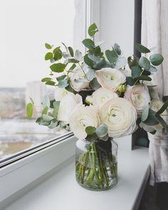 Home Decoration Tips .Home Decoration Tips No Rain No Flowers, Fake Flowers, Fresh Flowers, Silk Flowers, Beautiful Flowers, Spring Flowers, Interior Simple, Garden Whimsy, House Plants Decor