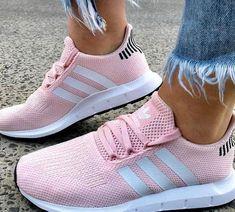 new arrivals d6b23 bb856 Frauen bevorzugtesten Schuhe 2018