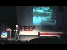 TEDxManitoba - Rick Van Eck - The Gaming of Educational Transformation - YouTube